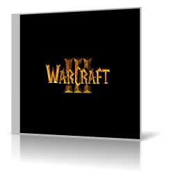 Скачать WarCraft 3 Frozen Throne 1.24e