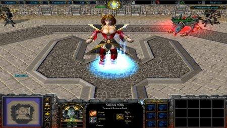 Слабое Звено Скачать Карту Для Warcraft 3