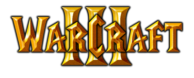 Image result for Warcraft 3